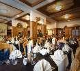 Restaurant Everest Hotel