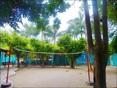 Sports and Entertainment Alta Cebu Village Garden Resort