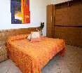 Room Stella Marina Hotel Cecina Mare