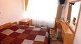 Room Rossiya Samara