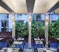 Restaurant Astral Nirvana Suites