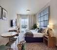 Room Astral Nirvana Suites