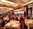 Restaurant Harvey\'s Lake Tahoe