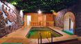Pool Avacha