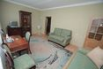 Price For Double Single Use King Size Bed At Avacha