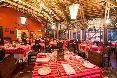 Restaurant Decameron Panaca