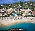 General view St. Kitts Marriott Resort & The Royal Beach Casino
