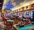 Sports and Entertainment St. Kitts Marriott Resort & The Royal Beach Casino