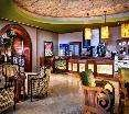 Lobby St. Kitts Marriott Resort & The Royal Beach Casino