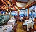 Restaurant St. Kitts Marriott Resort & The Royal Beach Casino