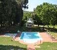 Pool Villa Mucellena