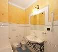 Room Villa Mucellena