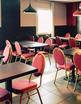 Conferences Comfort Hotel Dijon Sud