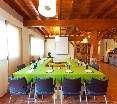 Conferences Atxurra