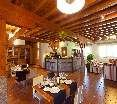 Restaurant Atxurra