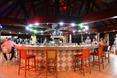 Bar Laico Ouaga 2000