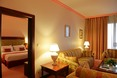 Price For Suite Executive At Laico Ouaga 2000