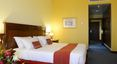 Room Laico Ouaga 2000