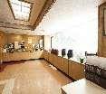 Restaurant Best Hotel Kaohsiung