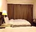 Room Best Hotel Kaohsiung