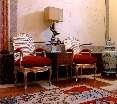 Lobby Casa Da Se - Small Luxury Hotel
