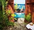 General view Ti Kaye Resort & Spa