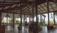Lobby Ti Kaye Resort & Spa