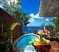 Pool Ti Kaye Resort & Spa