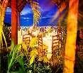 Restaurant Ti Kaye Resort & Spa