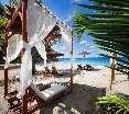 Beach Ti Kaye Resort & Spa