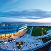 General view Falkensteiner Hotel Spa Iadera