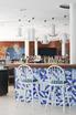 Bar Falkensteiner Hotel Spa Iadera