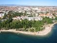 General view Kolovare