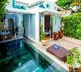 Room Kc Beach Club & Pool Villas