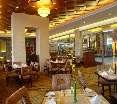 Restaurant Tianheng International Hotel Yiwu