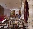 Restaurant Sheraton Chongqing Hotel