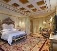 Room Sheraton Chongqing Hotel