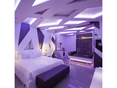 Room Wego Funtel - Dazhi Branch
