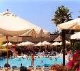 Pool Garden Club Toscana