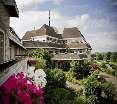 General view Gladbeck Van Der Valk Hotel