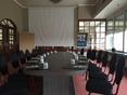 Conferences Gladbeck Van Der Valk Hotel