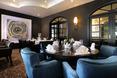 Restaurant Gladbeck Van Der Valk Hotel