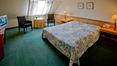 Room Gladbeck Van Der Valk Hotel
