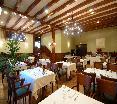 Restaurant Flórido Hotel