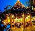 Restaurant Mango De Costa Azul
