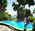 Pool Piedras De Sol Solaris Morelos