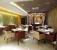 Restaurant Jinjiang Inn Ningbo Yinzhou Wanda Siming East Road
