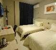 Room Jinjiang Inn Ningbo Yinzhou Wanda Siming East Road