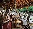 General view Motswari Private Game Reserve - Timbavati