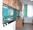 Room City Hostel Corvin